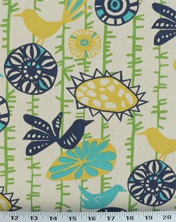 menagerie sunshine natural online discount drapery fabrics and upholstery fabric superstore