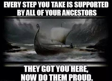 Those who have forgotten our ancestors, our history, and the the suffering they had to endure, so that we can speak our minds, without beeing excecuted for it.... will have to relive it! Very soon! Freedom: If you don't use it, you loose it!