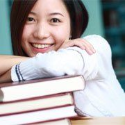 Masters Degree – Find a Masters Degree Program #can #you #get #a #masters #degree #online http://australia.nef2.com/masters-degree-find-a-masters-degree-program-can-you-get-a-masters-degree-online/  # Masters Degree Find masters degree programs and learn how a masters degree can help you pursue your career goals and increase your salary. What Is a Masters Degree? A masters degree is a graduate school program you can pursue after your bachelors degree. Masters degree classes allow you the…
