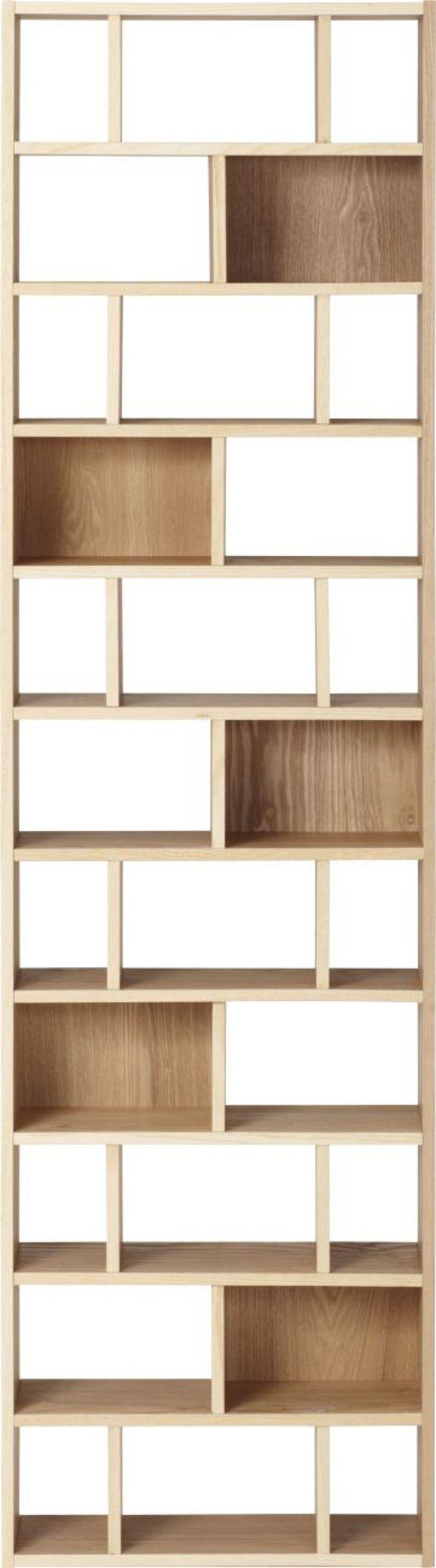 les 25 meilleures id es de la cat gorie range cd sur pinterest meuble range cd tag re range. Black Bedroom Furniture Sets. Home Design Ideas