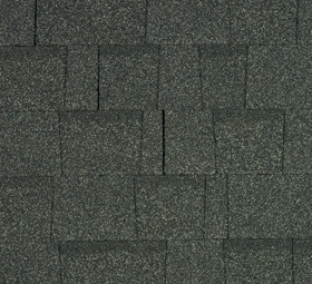 Best 39 Best Images About Malarkey Shingles General Roofing 400 x 300
