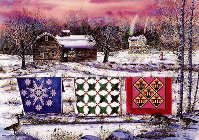 .Quilt Pics, Art Gallery, Eve Quilt, Actually Quilt, Art Diane, Christmas Eve, Amish Quilt, Diane Phalen, Quilt Art
