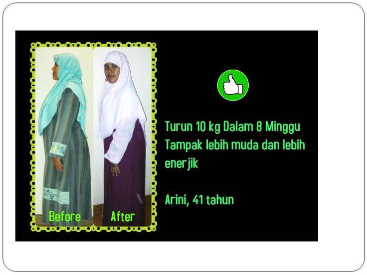 0822 101 00976 (Telkomsel), Pelangsing Tubuh Di Jakarta Fiber Blend - TrüAge Body, Pelangsing Tubuh Di Bandung Fiber Blend - TrüAge Body, Pelangsing Tubuh Di Bali Fiber Blend - TrüAge Body, Pelangsing Tubuh Di Semarang Fiber Blend - TrüAge Body, Pelangsingan Tubuh Di Jakarta Fiber Blend - TrüAge Body  PT MORINDA INDEPENDEN Transfer ke: Bank BCA   035 308 6968  Di Upload : ULIL RESTU 089519813051