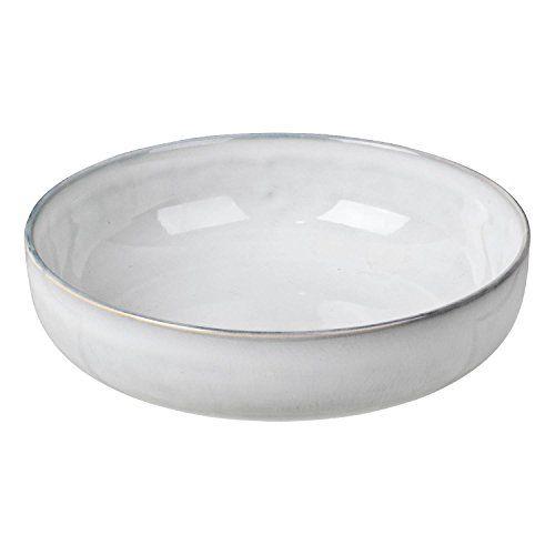 Kleine flache Schale 17 x 5 für Suppen, Müsli oder Desser... https://www.amazon.de/dp/B01LF4VVM0/ref=cm_sw_r_pi_dp_x_rn5iybCDYDY6J