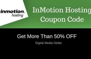 Coupons | Buy with Coupons Save you money