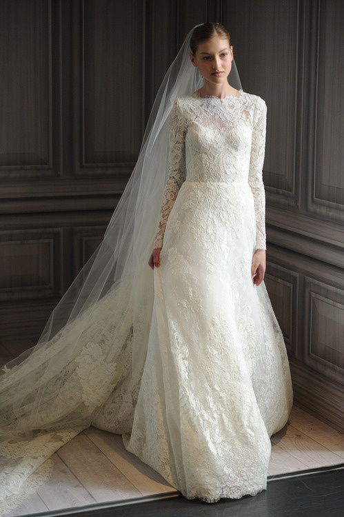 508 best wedding dresses ii images on pinterest wedding for Vintage wedding dresses paris