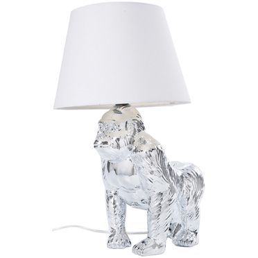 Bordlampa Gorilla