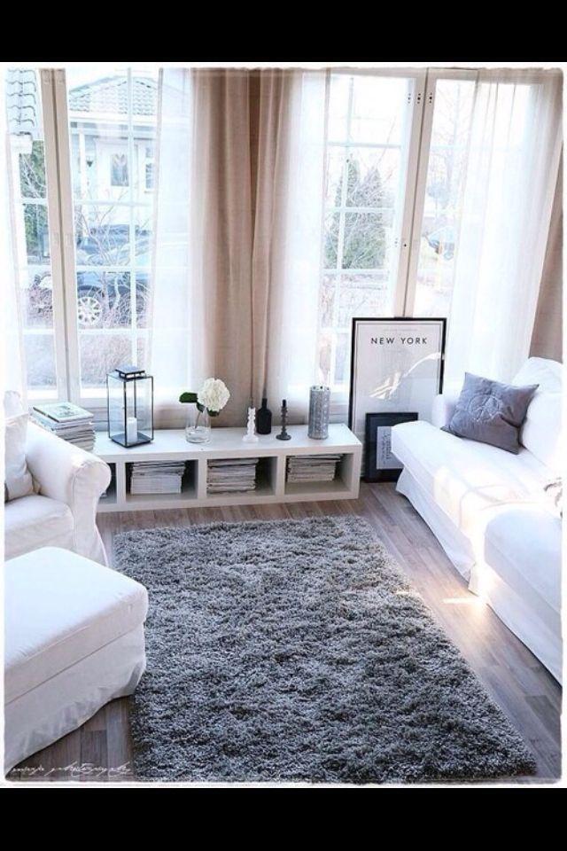 9 besten Luki  Anna Wohnung Bilder auf Pinterest Ankleidezimmer