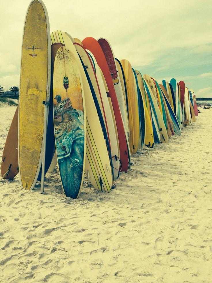 Днем, открытки для серферов