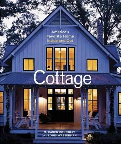 25 best ideas about small cottage interiors on pinterest for Amazing houses inside and out