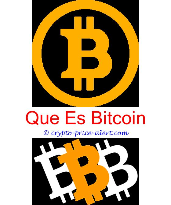 Buy Bitcoin With Debit Card Instantly Bitcoin Ticker Symbol