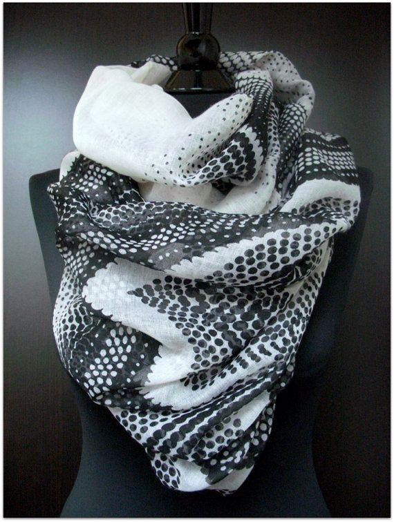 30 best Pink Scarves! images on Pinterest | Pink scarves ...