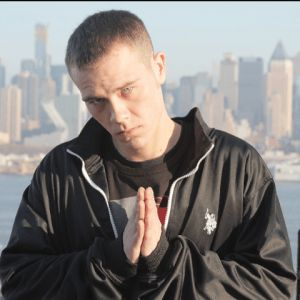 """Colby Bright – """"Victory Lap 2.0: The Resurrection"""" http://indiemusicplus.com/colby-bright-victory-lap-2-0-the-resurrection/"""