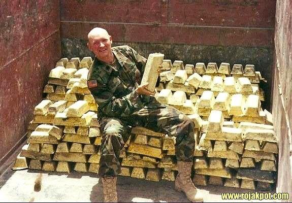 US-stole-gold-oil-03.jpg (575×400)