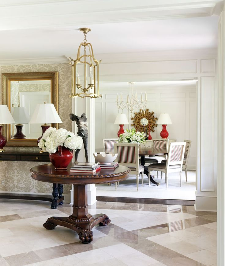 51 Best Toby Fairley Images On Pinterest Interiors