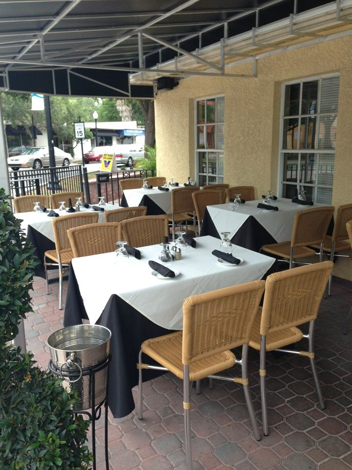 Island Grill Restaurant And Nightclub Tampa Fl