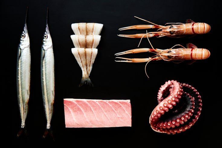 Minamishima Introduces Melbourne To Authentic Sushi Omakase | FOUR Magazine