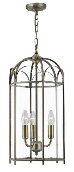 Lustr/závěsné svítidlo SEARCHLIGHT SL 8773AB | Uni-Svitidla.cz Rustikální #lustr vhodný jako osvětlení interiérových prostor od firmy #searchlight, #design, #england, #lustry, #chandelier, #chandeliers, #light, #lighting, #pendants