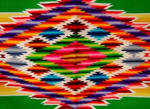Serape Mexicano: Mexicans Lov, Food Styles, Mexicans Rugs, Indigen Textiles, Mexico, Juliet Decoration, Decoration Idea, Mexicans Design, Mexicans Decoration