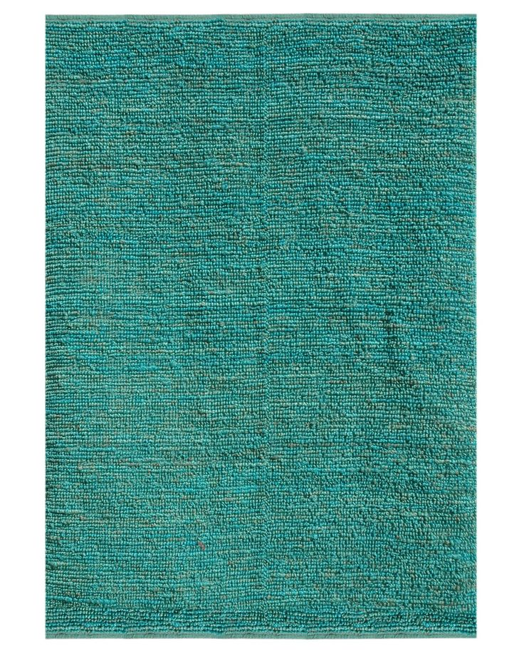 17 Best Ideas About Aqua Rug On Pinterest