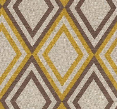 tonic living $13.95: Living Rooms Chairs, Chevron Patterns, Dining Rooms Chairs, Fabrics Patterns, Curtains Fabrics, Color Patterns, Throw Pillows, Custom Curtains, Chairs Covers