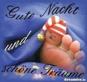ich wünsche euch noch einen schönen abend und später eine gute nacht  - http://www.1pic4u.com/blog/2014/05/18/ich-wuensche-euch-noch-einen-schoenen-abend-und-spaeter-eine-gute-nacht-58/