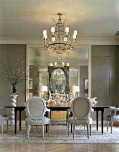 68 best silver home decor images on pinterest | architecture, for