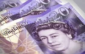 Over 30 UK payday loan lenders - avoid any loan brokers! See all the newest payday loan lenders and compare low APR rates. Apply directly to UK payday loan lenders  http://www.nocreditcheckpaydayloans.co.uk