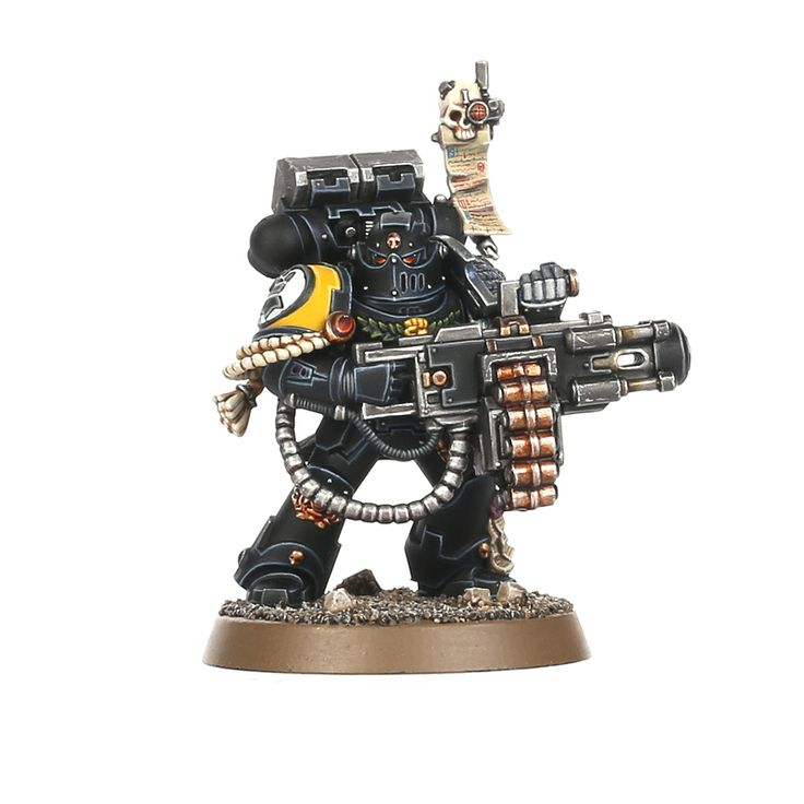 General Warhammer 40k Space Marines: 17 Best Ideas About Deathwatch On Pinterest