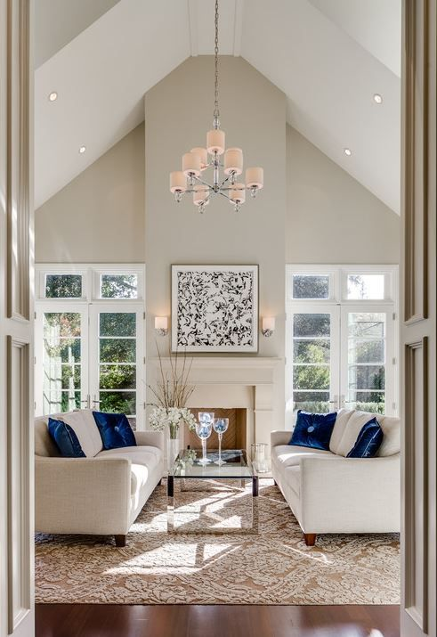 living room paints. Best 25  Living room paint ideas on Pinterest wall colors and Bathroom