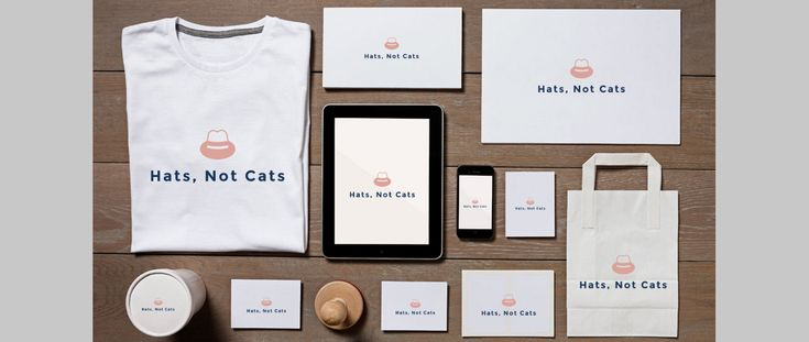 If you're somewhat lacking in design skills but really need a logo and a name to get your business up and running, there are a few tools out there that…