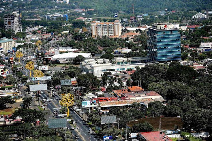 688 mejores imágenes sobre Nicaragua: Tierra de Lagos y