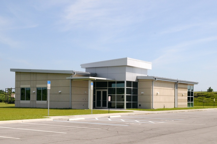 Seminole State College's Geneva Center is home to Seminole County's only fully operational Public Safety Training Complex and Driving Track. http://www.seminolestate.edu/?utm_source=Pinterest_medium=Link_campaign=Virtual%2BTour