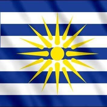 Η σημαία των Σκοπίων να θυμίζει Ελλάδα και να ληφθούν μέτρα για την ενσωμάτωσή τους εν καιρό