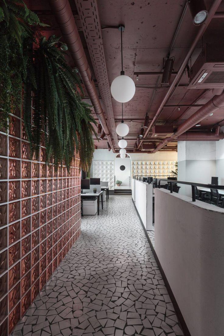 Attractive 1401 Best Modern Office Architecture U0026 Interior Design Community Images On  Pinterest | Office Designs, Architecture And Arquitetura