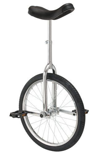 Avenir-AV-DLX-UNICYCLE-20-Chrome