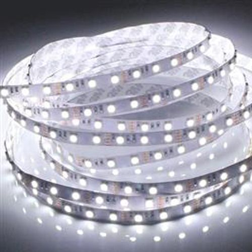Led strip allows you to reduce your lighting expenses vastly even if they are