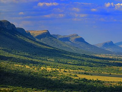 Google Image Result for http://www.xceptionalsafaris.co.za/uploads/pics/Magaliesburg.png