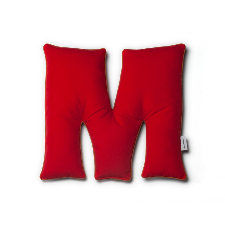 Letter P Throw Pillow : 1000+ images about Projects and ideas on Pinterest Crochet rug patterns, Crochet bow ties and ...