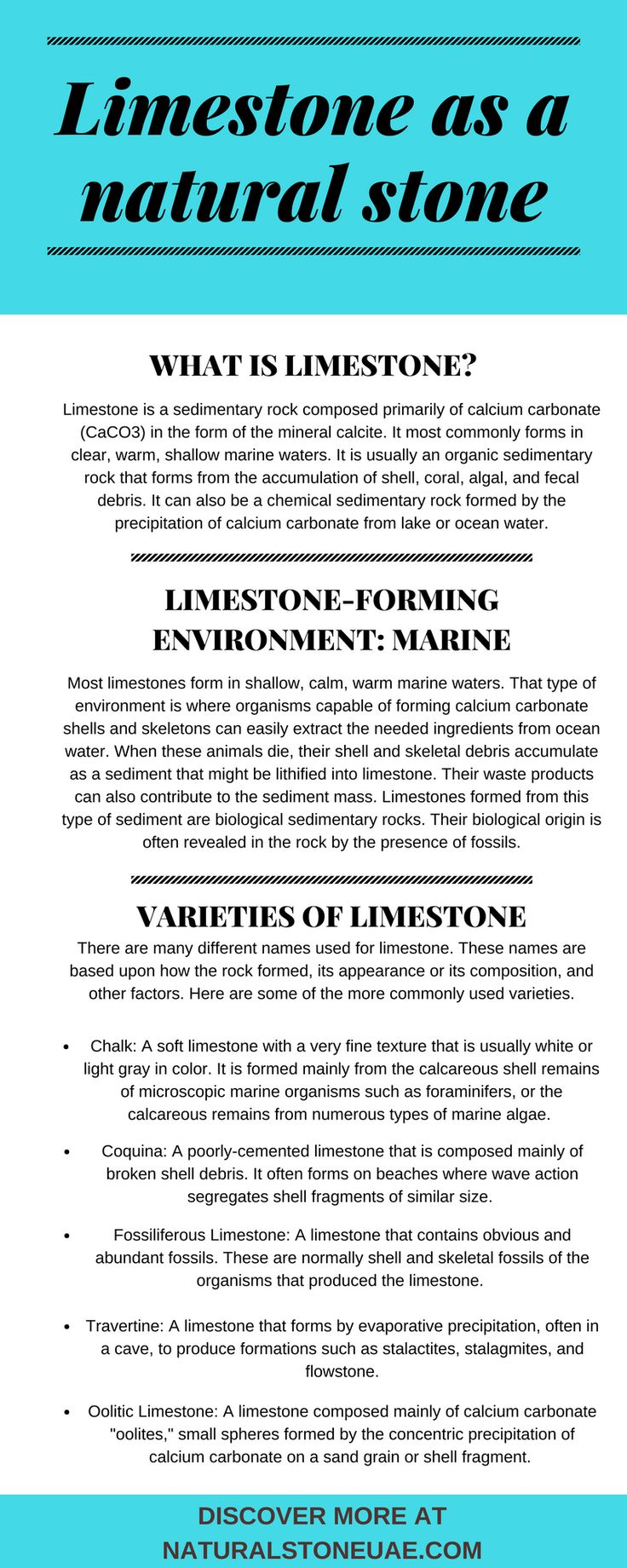 The 25+ best Sedimentary rock ideas on Pinterest | Metamorphic ...