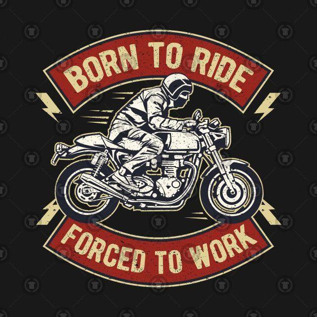 Funny Biker Quotes Funny Motorcycle Rider Harleydavidsonstreet