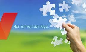 İzmir web yazılım » İçerik Yönetim Sistemi | https://varien.com.tr/