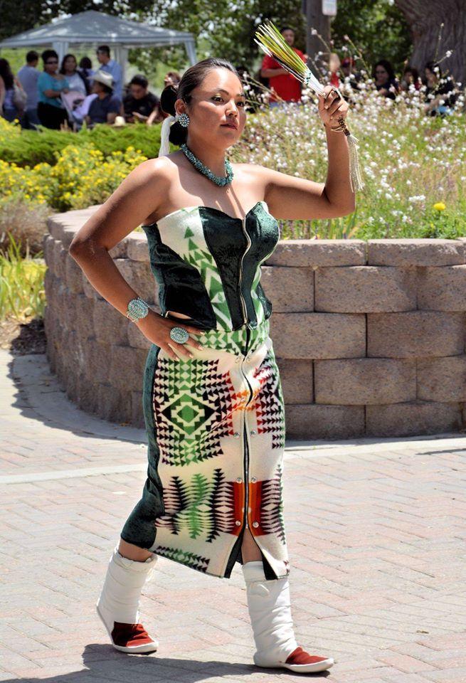 130 best Indians, NA, art, culture. Navajo Code Talkers