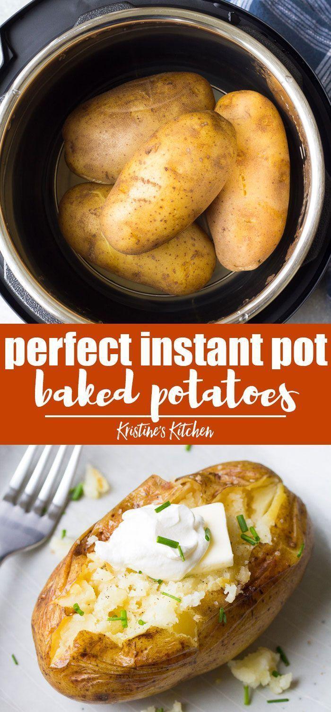 Instant Pot Duo 6qt 7 In 1 Pressure Cooker Com Imagens