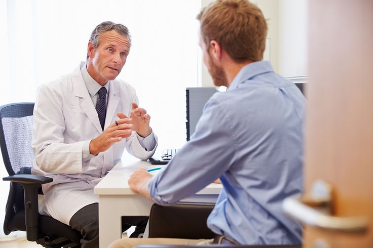 Treatments for Testicular Cancer