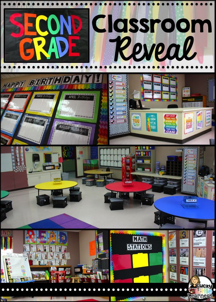 Classroom Management Ideas For First Grade ~ Best images about creative classroom organization