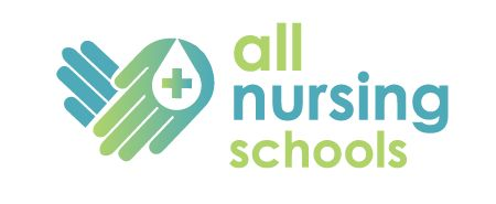 Accelerated Nursing Programs: Facts and Advice from Nurses Who Did It