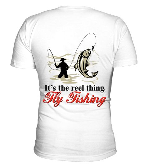 # Fishing T-shirts 2017 .  Do you Love Fishing ?? Then what are you waiting you ??But it, Limited Edition, Not available at Store.