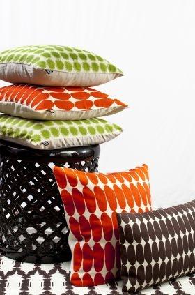Grace Garrett Textiles