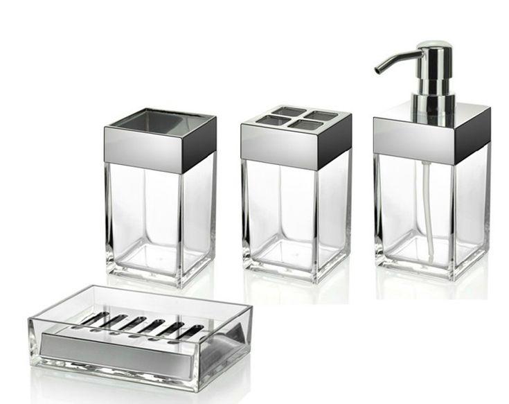 Bathroom Accessories Modern Bathroom Accessories From China Best Selling Modern Bathroom Bathroom Design 13